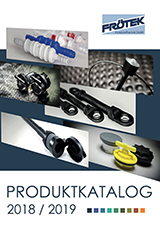 Pic: product catalogue